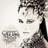 Latet (Offer Nissim Presents Ofra Haza) [Reconstruction Dub Mix] - Offer Nissim & Ofra Haza
