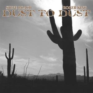Steve Roach - Gone West