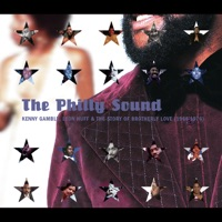 The Philly Sound: Kenny Gamble, Leon Huff and the Story of Brotherly Love
