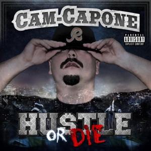 Hustle or Die Mp3 Download