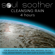 Soul Soother - Cleansing Rain (4 Hours) for Relaxation, Meditation, Reiki, Massage, Tai Chi, Yoga, Aromatherapy, Spa, Deep Sleep and Sound Therapy