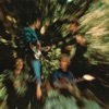 Bayou Country, Creedence Clearwater Revival