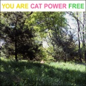 Cat Power - Maybe Not
