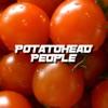 Tomatos, Potatohead People