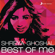 Shreya Ghoshal: Best of Me - Shreya Ghoshal