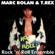 Rock 'N' Roll Ensemble (Edited) - Marc Bolan & T. Rex
