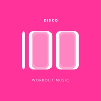 Horny house tunes by various artists for 90s house tunes