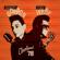 Red Hot - Robert Gordon & Link Wray