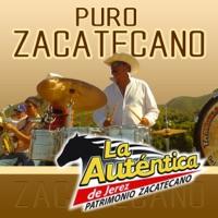 Puras Zacatecano