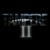 Mansesteri - Tampere II (feat. Mikko Alatalo & Sarkastinen) artwork