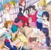 TVアニメ『ラブライブ!』オリジナルサウンドトラック Notes of School idol days