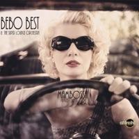Bebo Best - Mr. Lova Depeche A La Mode