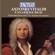 Concerto Italiano - Vivaldi: Concerti per archi