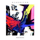 Busdriver - Colour Wheel