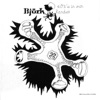 It's in Our Hands, Vol. 2 - Single, Björk