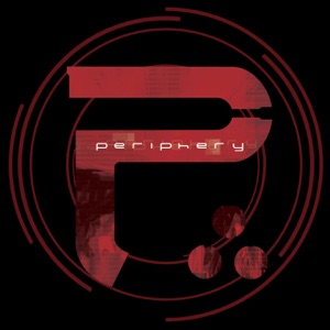 Periphery II Mp3 Download