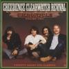 Chronicle Vol 2 Twenty Great CCR Classics Remastered