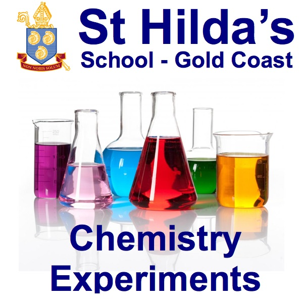 Chemistry Experiments Podcast - Listen, Reviews, Charts - Chartable