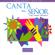 Canta AL Señor (Shout to the Lord) - Ingrid Rosario