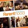 Parenthood (Original Soundtrack)