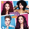 DNA, Little Mix