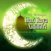 Best Hit Nostalgia Hari Raya Aidilfitri Koleksi 30 Lagu Hit Nostalgia Hari Raya - Various Artists