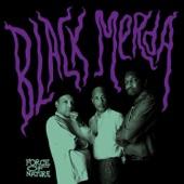 Black Merda - The Solution