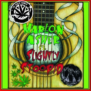 Ganja Farmer (feat. Slightly Stoopid) - Single Mp3 Download