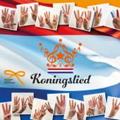 Koningslied (Karaoke Version)