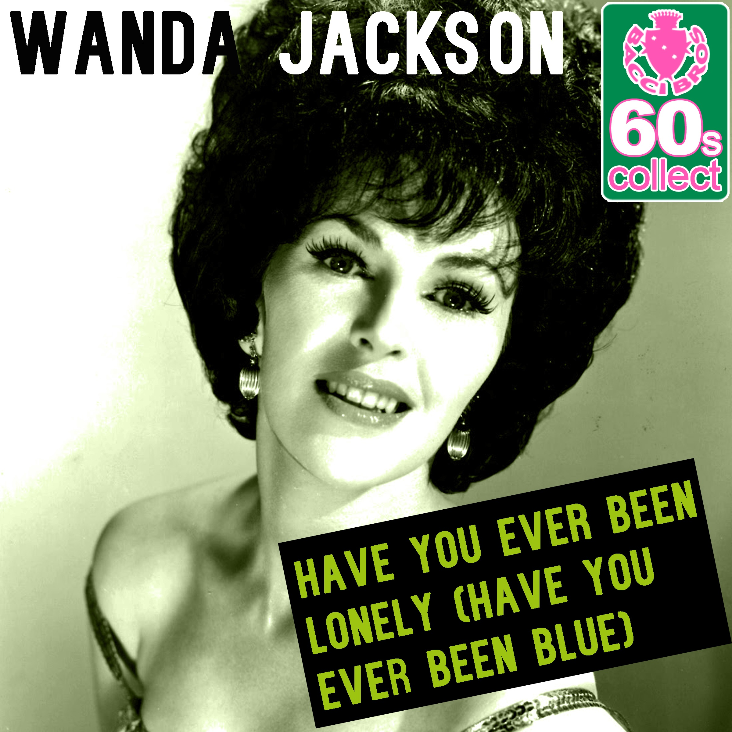 Have You Ever Been Lonely (Have You Ever Been Blue) (Remastered) - Single