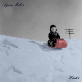 Lynn Miles - High Heels in the Snow