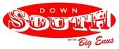 Down South TV