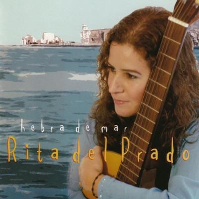 Hebra De Mar - Rita del Prado