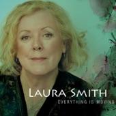 Laura Smith - John Keane's Boys