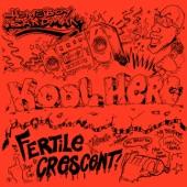 Fredddie Gibbs - Harold's (Instrumental)