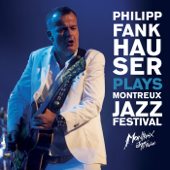 Plays Montreux Jazz Festival