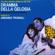 Dramma della gelosia (titoli) - Armando Trovajoli