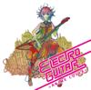 Electro Guitar - Anime Cover - Aimee