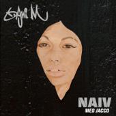 Naiv (feat. Jacco)