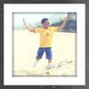 World Cup Song (feat. Randolph & Ksi) - Joe Weller