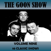 Volume Nine