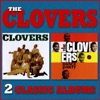 The Clovers / The Clovers Dance Party