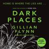 Dark Places (Unabridged) - Gillian Flynn