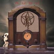 The Spirit of Radio: Greatest Hits (1974-1987) - Rush - Rush