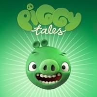 Télécharger Piggy Tales, Saison 1 Episode 20