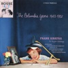 The Columbia Years (1943-1952): The Complete Recordings, Vol. 10, Frank Sinatra