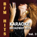 """Maybe This Time (From """"Cabaret"""") [Karaoke Version] - BFM Hits"""
