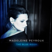 Madeleine Peyroux - I Can't Stop Loving You