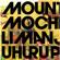 Mountain Mocha Kilimanjaro Caught in the Middle - Mountain Mocha Kilimanjaro