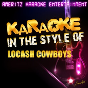 Ameritz Karaoke Entertainment - Here Comes Summer (Karaoke Version)